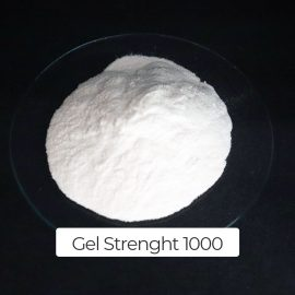Agar Powder 1000